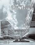 Архитектурный  Вестник №6 2009