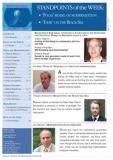Yaroslavl Forum Edition. May 12, 2010