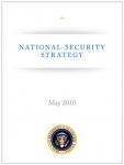 Администрация США представила Стратегию национальной безопасности