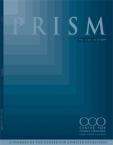 PRISM №1, 2009