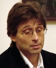 Дмитрий Фесенко. Теория архитектурного процесса: от методологии к анализу и прогнозу