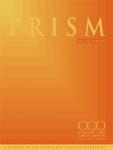 PRISM №3, 2010
