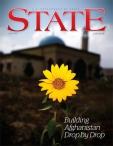State Magazine June 2010
