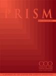 PRISM №4, 2010