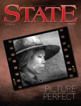 State Magazine October 2010