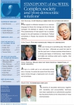 Yaroslavl Forum Edition. November 19, 2010
