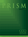 PRISM vol. 2, no. 2, MARCH 2011