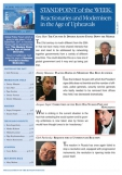 Yaroslavl Forum Newsletter - #13, 2011