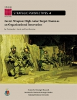 Strategic Perspectives №4/ March 2011