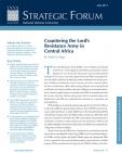Strategic Forum №270