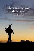 Understanding Warin Afghanistan by Joseph J. Collins