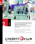 Laboratorium №2 (2011)