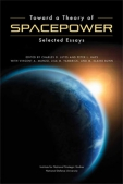 Towards a Theory of Spacepower