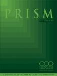 PRISM 3, no. 2, March 2012