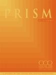 PRISM 3, no. 3, June 2012