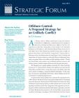 Strategic Forum №278