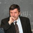 Междисциплинарность и вызовы XXIвека