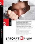 Laboratorium №2, 2012