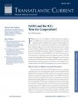 Transatlantic Current, March 2012