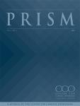 PRISM 4, no. 1, December 2012