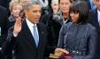 Инаугурационная речь 44-го Президента США Барака Обамы