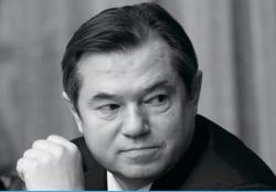 Эксперты дискутируют о том, какие экономические последствия вызовет присоединение Крыма к РФ