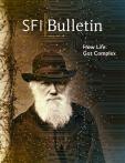 SFI Bulletin