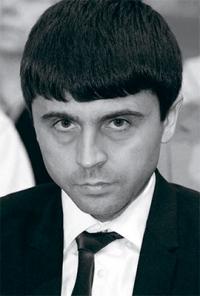 «Нам удалось избежать серьезных межэтничих конфликтов благодаря признанию многонациональности крымского общества»