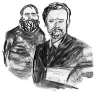 Тождество личности: версии Трубецкого и Лопатина
